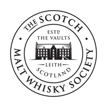the-scotch