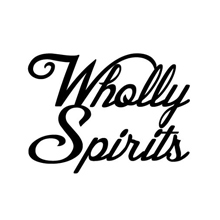 wholly-spirits