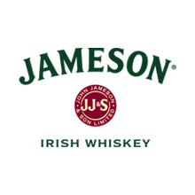 jameson-whisky