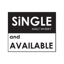 single-available