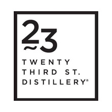 twenty-third-distillery